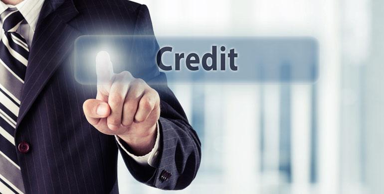 UNAPRI i crediti formativi