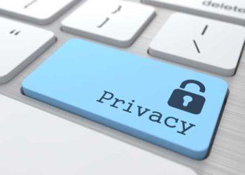 LA PRIVACY NEGLI STUDI TECNICI PROFESSIONALI LA VIDEOSORVEGLIANZA APPLICATA NEI CANTIERI EDILI