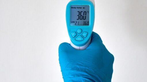 Coronavirus/ Fase 2. Quale dispositivo utilizzare per misurare la temperatura corporea negli ambienti di lavoro e nei luoghi pubblici?